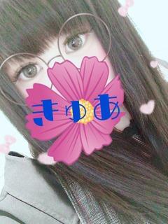 ☆THANKS☆