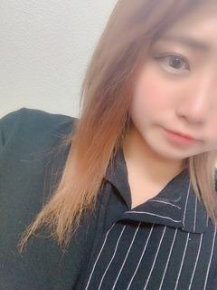 お礼(^^)