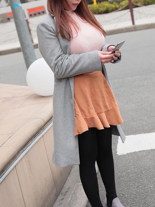 にこ(23)