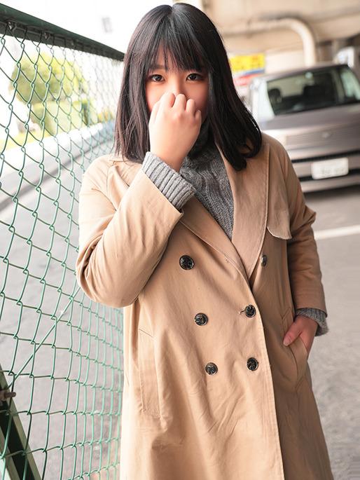 紗莉(さり)(22)
