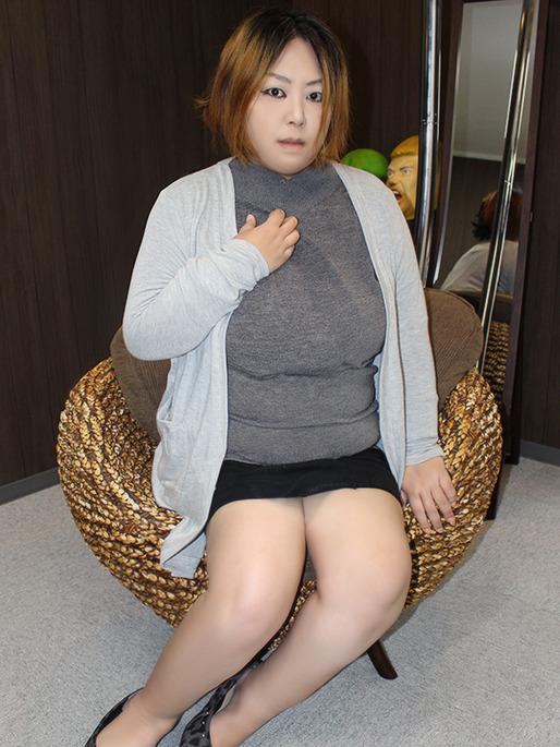 まなみ(35)