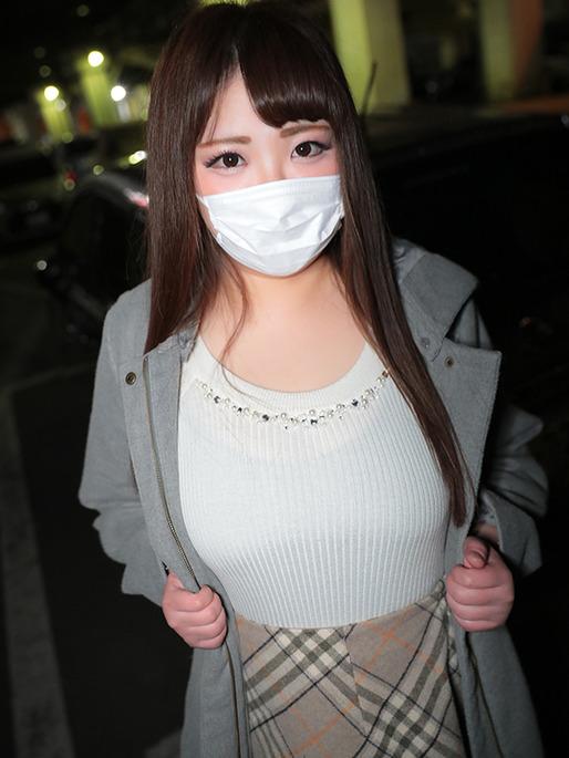ふうか(24)